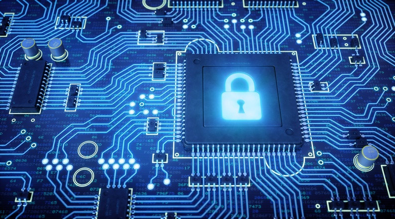 evolution-networks-pembroke-pines-managed-IT-Cyber-security-HOA-computer-security