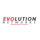 Evolution Networks
