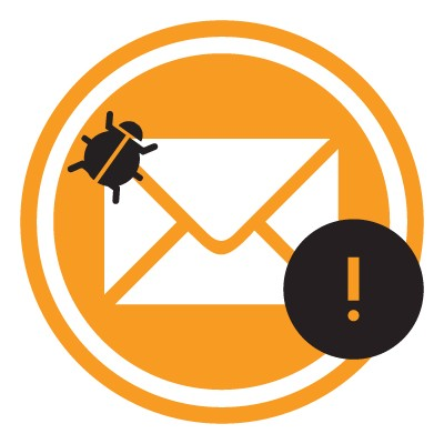 Email Security Basics