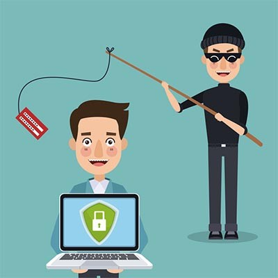 With Phishing Attacks Beating 2FA, You Need to Be Able to Spot Them
