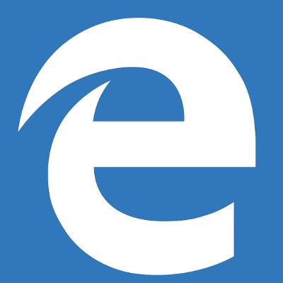 Windows 10 is Super Popular... Microsoft's New Edge Browser, Not so Much