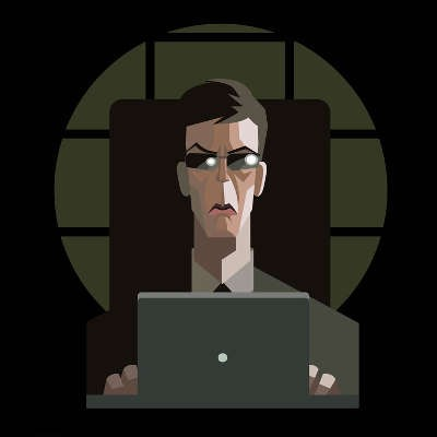 Tip of the Week: Understanding Spyware is the First Step to Preventing It