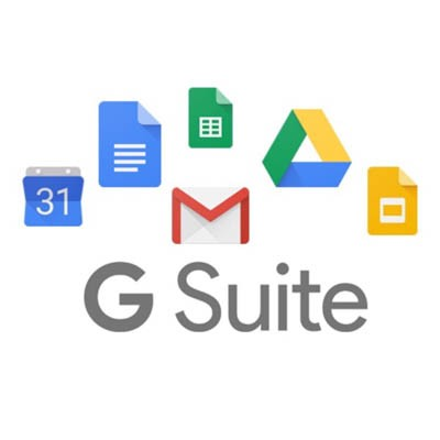 The G Suite Just Got Smarter