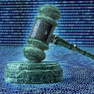 Should Companies Be Punished for Data Breaches?