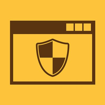 Here is How Antivirus Keeps a Business Safe