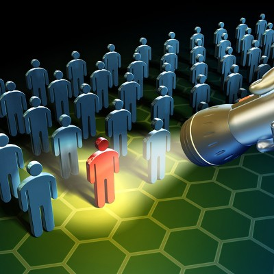 One Of Your Biggest Security Risks: Your Employees