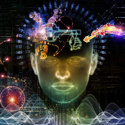 What Effect Could Artificial Intelligence Have On Your Business?