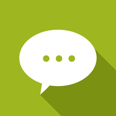 Instant Messaging Is a Valuable Tool for Businesses