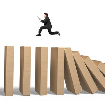 3 Steps to Successful Business Continuity Planning